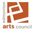 Edmonton Arts